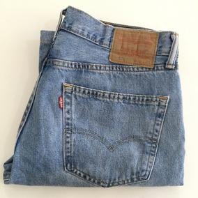 317ec8a03f52 Comprar Pantalones De Vaqueros Por Mayor Ropa - Ropa, Calzados y ...