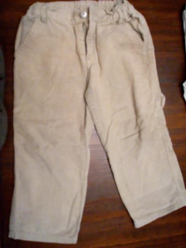 pantalones jean nene varon lote. Cargando zoom. c2bef64146e8