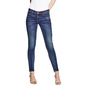 ec5c766f05587 Pantalones Guess Originales - Pantalones y Jeans Guess en Mercado ...
