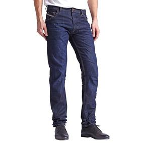 b3fc86fa59488 Pantalones Camuflados Hombre Entubados en Aguascalientes en Mercado ...