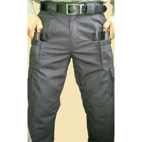 b331029cb335d Pantalones Urbanos Para Hombres - Ropa y Accesorios en Mercado Libre ...