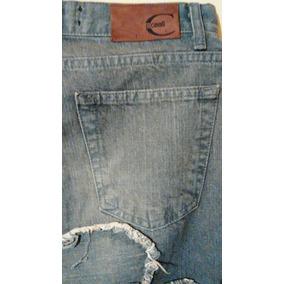9b58827212 Pantalon Jeans Para Dama Marca Just Cavalli Mujer - Pantalones y ...