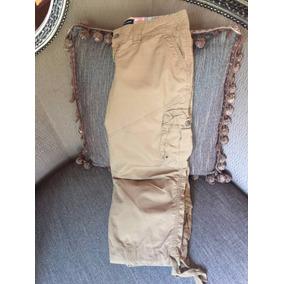 2a6f23be55090 Pantalon Ralph Lauren Mujer en Mercado Libre México