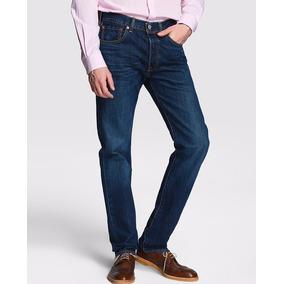 Y Pantalones 501 En Diferencia Levis Jeans Levi Vs 505 De Hombre gYb76fyv