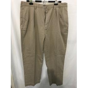 e7daa7c4e4c57 Web Pantalon Ralph Lauren T- 38x30 Id 7224   C Promo 3x2 Ó 2