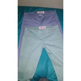fb3635d6fc Wpa 50 Soles Ropa Masculina Pantalones Jeans - Pantalones y Jeans en ...