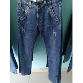 33e37b24c Jeans De Hombre Marca Basement - Ropa y Accesorios en Mercado Libre Perú