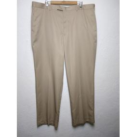 c7b16a858c5fa Pantalon Perry Ellis - Pantalones de Hombre en Mercado Libre México