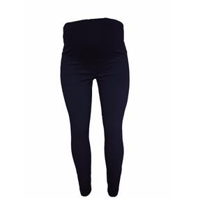 8b6b2f19d6dec Llevate 3 Pantalones De Vestir Strech Ropa De Maternidad