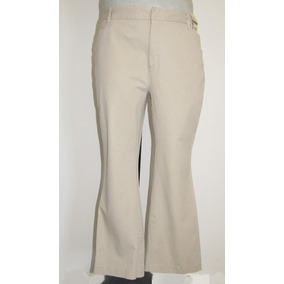 8fcb77c9a5 Pantalones John Henry Spandex Cinrura Ajustable Talla 33 - Ropa ...