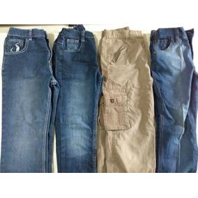 c0909103a3 Overol Para Niño Mezclilla - Pantalones para Niños en Nuevo León en ...