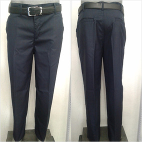 13193ba7b6 Pantalon De Vestir Skinny Hombre - Ropa