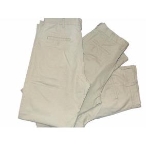 694ea67ff7 Pantalones Hippie Para Hombre - Ropa