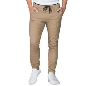 c809b0a1996 Pantalones Arabes Para Hombres - Pantalones y Jeans en Mercado Libre ...