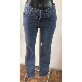 994daa76be Pantalones De Colores Entubados Para Mujer - Ropa