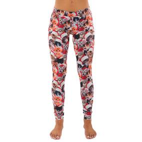 Y Gato En Perú Pantimedias Pantalones Libre Jeans Mercado LqGUzMVSp