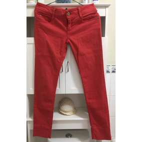 9afebdca33ecf Skinny Jeans Morado Dollhouse Talla - Pantalones y Jeans Mujer en ...