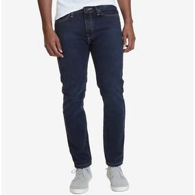 a80393070a8 Pantalones Para Hombre - Pantalones y Jeans Nautica de Hombre en ...