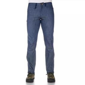 b4e5a67a4cf0c Pantalon Denim Hombre - Ropa y Accesorios en Mercado Libre Perú