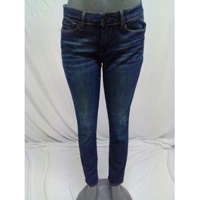 02a714347e Jeans De Segunda Para Hombre en Mercado Libre México
