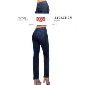 1dfff0a11b Jeans Oggy Dama - Pantalones y Jeans de Mujer 8 en Mercado Libre México