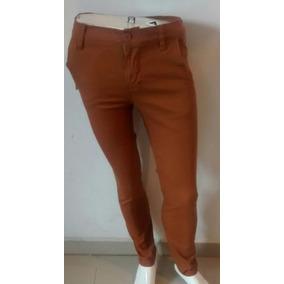 790a078fd Pantalones Color Caqui Hombre - Pantalones y Jeans de Hombre en ...