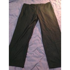 5a18ed7481c49 Pantalon Perry Ellis Portfolio en Mercado Libre México