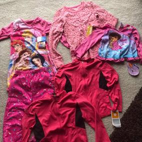 2290ca0eb Oferta Por Lotes Ropa Baratas Femenina - Pantalones y Jeans en ...