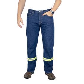 2e4f293759 Jeans Cloud Mayoreo - Pantalones y Jeans de Hombre en Mercado Libre ...