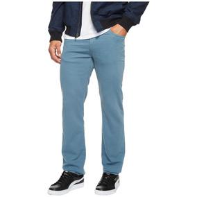 Jeans En Terry Accesorios Hombres Y French Mercado Ropa Adidas EHYD9W2I