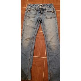 b2d875266b Plancha Para Pantalones De Mezclilla - Pantalones en Quintana Roo en ...