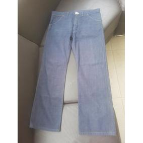e691d0ebd37 Precioso Jeans Louis Vuitton Original Talla 33 X 30
