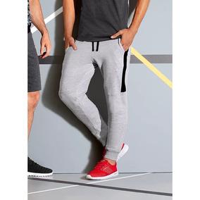 efbb624c3f Pantalones Polipiel Con Franja Costado Moda Europea 2015 Vv4 en ...