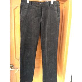 f5854fdb5cf69 Pantalones De Pana Polo Raph Lauren Mujer - Ropa