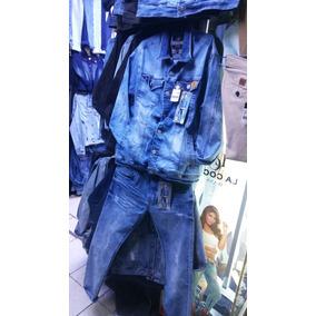 c00e80e67509b Ropa Urbana Para Hombres Pantalones Pitillos - Ropa y Accesorios en ...