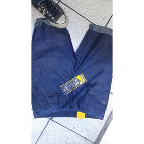 c350d8f303 Pantalon Chavo Hombre - Ropa y Accesorios en Mercado Libre Perú