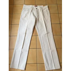 e1e6ed6c2bd79 Pantalon Mezclilla Perry Ellis America Dama Jeans 100%og
