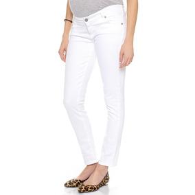 2202a3883 Blusas Y Pantalon De Maternidad - Ropa y Accesorios en Mercado Libre ...