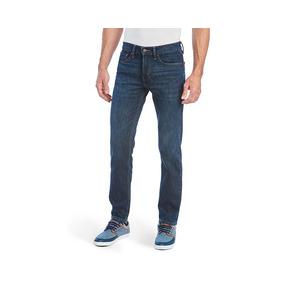 42c533a9bdb31 Pantalón Levi´s 511 Slim Fit Largo 32 Para Hombre Pr-1442332