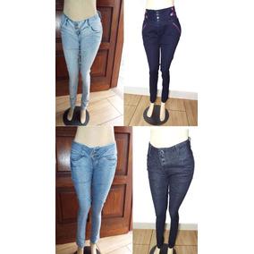 51a834f364 Polos Mujer Juvenil - Pantalones y Jeans, Usado en Mercado Libre Perú