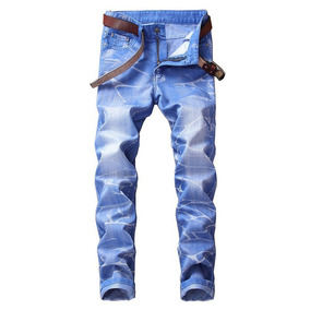 ca3b234d7eaae Pantalones Quarry Hombre - Ropa