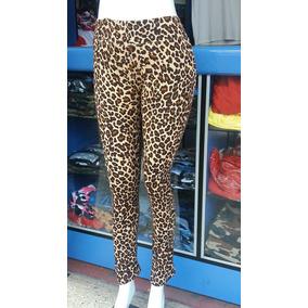 Y Gamarra Accesorios Jeans Ropa Rasgados En Masculina Mujer AL5R43j