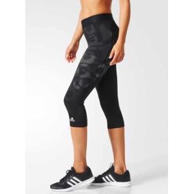 9bb4c8f35d146 Ropa Deportiva Kappa - Pantalones y Jeans Mujer en Mercado Libre Perú