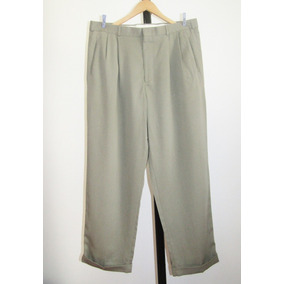 106277d0fa03b Pantalon Perry Ellis - Pantalones de Hombre en Mercado Libre México