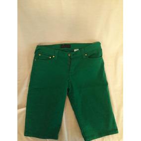 0bda732fb6 Pantalon Jean 50 Soles - Ropa y Accesorios en Mercado Libre Perú