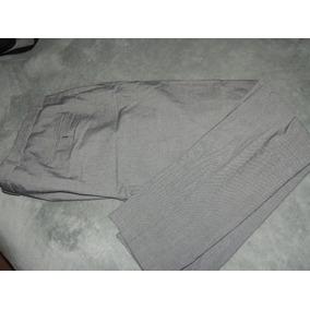 f247df9a646d5 Pantalon De Vestir Perry Ellis en Mercado Libre México