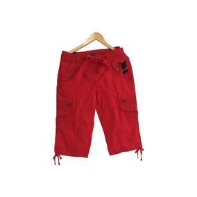 Libre México Pantalon Topeka En Mercado Marca j35ALqR4