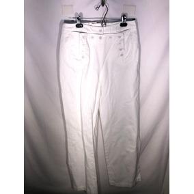 5701b289b96f8 Web Jeans Ralph Lauren T- 8 Id L221   D Promo 3x2 Ó 2x1½