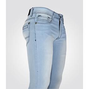 4f440a01f Pantalones Legacy Old Navy Guanajuato Salamanca - Pantalones y Jeans ...