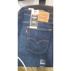 64bbb47ae0081 Pantalon Pepe Jeans Para Hombre - Jeans Levi´s en Durango en Mercado ...
